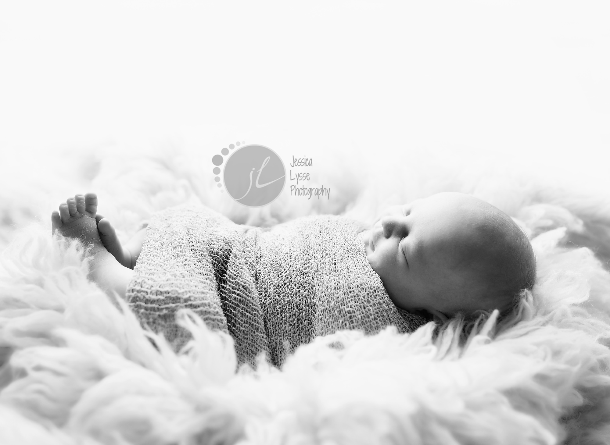 Newborn Photography Greensboro NC_10