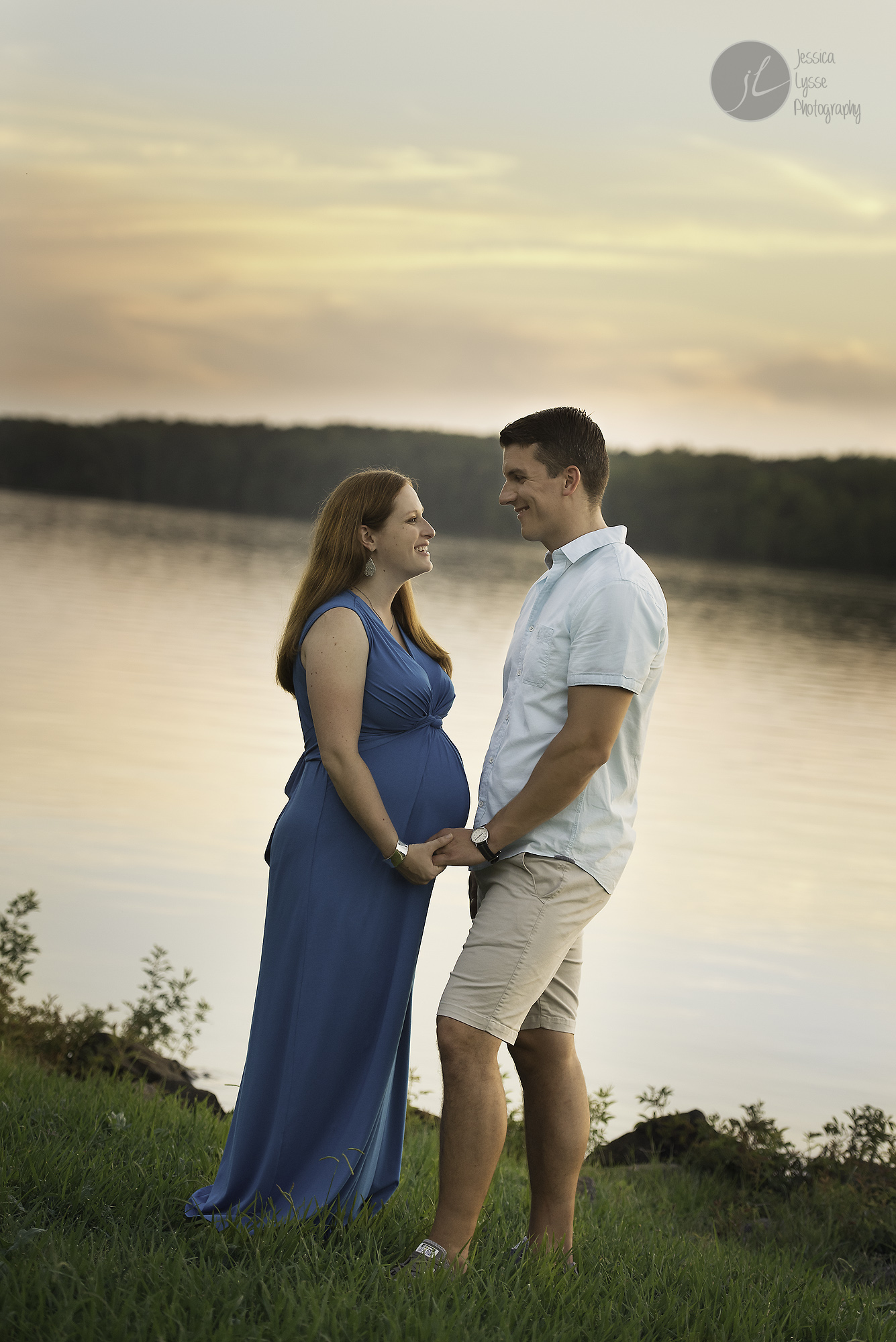 maternity photography nc greensboro